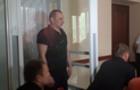 На Закарпатті суд нарешті виніс вирок Володимиру Копчі, якого звинувачували у вбивстві вчителя