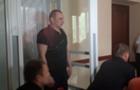 Мукачівський суд випустив вбивцю вчителя на волю