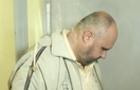 Віктор Олефір просить суддю суворо не карати