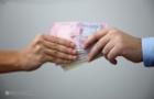 """Москаль: Гроші на """"хабарі"""" голові РДА давали в поліції"""