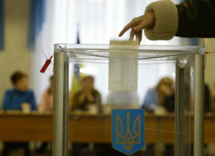 Цієї ночі суд на Закарпатті скасував реєстрацію спостерігачів одного з кандидатів у мери Ужгорода