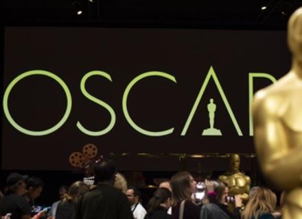 «Оскар-2020»: тріумф «Паразитів», провал «Ірландця» і Біллі Айліш