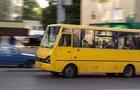 На Новорічні свята автобуси на Закарпатті будуть курсувати по іншому графіку