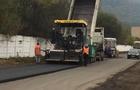 Заступник Закарпатського облавтодору проштовхнув фірму з орбіти росіянина Дерипаски на ремонт дороги