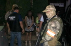 Суд випустив під домашній арешт жінку, яка в Мукачеві намагалася продати іншу жінку-інваліда та її сина в трудове рабство
