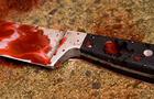 На Закарпатті чоловік тричі вдарив себе ножем в груди і загинув