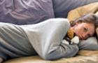 Що робити, коли після пологів з'являється депресія, - пояснює закарпатський психолог