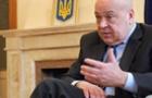 Москаль визнав, що уряд може зруйнувати головну галузь Закарпаття