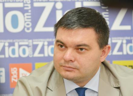 Заступник мера Ужгорода Білак подав у відставку (ВІДЕО)