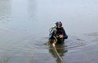 Ще одна жертва стихії на Закарпатті: На Тячівщині потонув чоловік