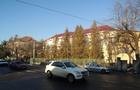 У Мукачеві дах дитячої лікарні відремонтували за підтримки Угорщини