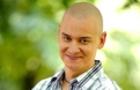 Гумористи розповіли про гея Семена з Мукачева (ВІДЕО)
