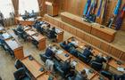 Що приймали сьогодні ужгородські депутати на сесії міськради