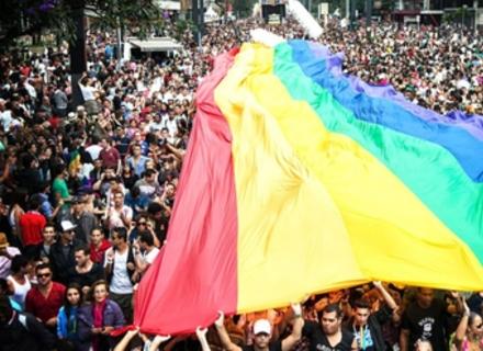 Чому гей-парад та «Марш рівності» не одне і те ж