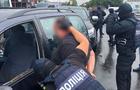 У ході спецоперації на Закарпатті вилучено наркотиків на 15 млн. гривень (ФОТО)