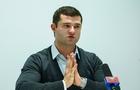 Мер Мукачева привітав мукачівців з перейменуванням міста