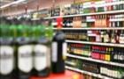 В Ужгороді і надалі діятиме заборона на продаж алкоголю в нічний час