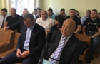Чому Москаль в суді бере на поруки мера Ужгорода