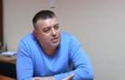 Двоє із трьох депутатів Ужгородської міськради від фракції Наш край - під криміналом