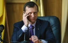 Слідство про причетність мера Ужгорода до розкрадання 6,5 млн. грн. закінчено. Справу скеровано до суду