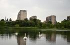 """В Ужгороді хочуть забудувати територію біля озера """"Кірпічка"""""""