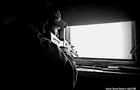 ВО Свобода: На Закарпатті цигани жорстоко побили воїна-націоналіста