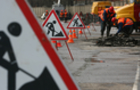 Закарпатські митники заробили на ремонт доріг в області перші 20 мільйонів