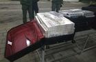 Почесний консул Латвії намагався перевезти до Угорщини 6000 пачок контрабандних сигарет