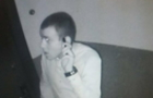 Поліція розшукує телефонного шахрая (фото)
