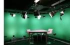 Балога використав конфлікт з Нацрадою з питань телебачення в Закарпатті для реклами свого нового телеканалу