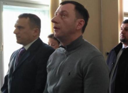 Заступник мера Ужгорода та прокуратура звинувачують один одного у затягуванні справи про хабарництво