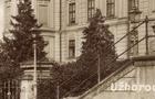В Ужгороді є шанс відновити такі вуличні ліхтарі, які були сто років тому
