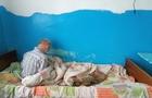 На Перечинщині в інтернаті для психічно хворих за два тижні померло 6 пацієнтів