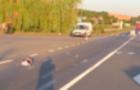 Адвокат родини збитої на смерть дівчини водієм-іноземцем, обманув своїх клієнтів