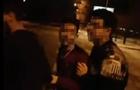 В Ужгороді судитимуть єгиптянина , який підрізав ножем студента з Індії