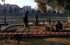 Влада Ужгорода руйнує історичну набережну попри заборону Міністерства культури та Міжнародної організації охорони пам'яток (ДОКУМЕНТИ)