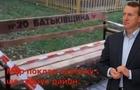 В одному з мікрорайонів Ужгорода стався інцидент за участі мера Ужгорода та депутата міськради