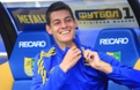Ужгородський футболіст, який грав за збірну України, тепер може грати за Угорщину