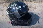На Закарпатті сталося дві ДТП за участі мотоциклістів. Один загинув