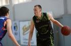 Як ужгородські баскетболісти суддю побили (ВІДЕО)