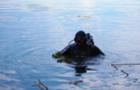 Тіло затонулої на Рахівщині трирічної дівчинки знайшли
