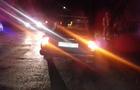 """На Виноградівщині жінка-водій на """"Жигулі"""" збила жінку-пішохода"""