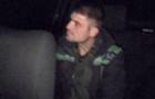 Поліція затримала неадеквата, який побив жінку-продавця у Королево