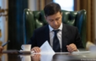 Президент призначив голів РДА у Перечині, Мукачеві та Великому Березному