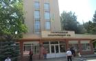 В Ужгороді шукають вибухівку в будівлі суду. Людей евакуювали