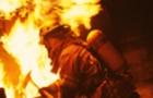 Пожежі в Закарпатті: Горів магазин на Іршавщині та будинок на Перечинщині