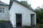 Європейське Закарпаття: Наша область ганебно лідирує по кількості шкільних туалетів за межами приміщень