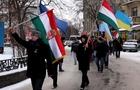Закарпатські угорці не поїхали на консультації з урядом України