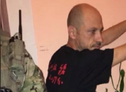 """Два роки слідства: Прокуратура закінчила слідство відносно осіб, які створили на Закарпатті """"приватний кордон"""" з Угорщиною"""