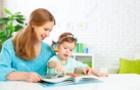 Як розвивати мовлення у дитини, пояснює закарпатський психолог
